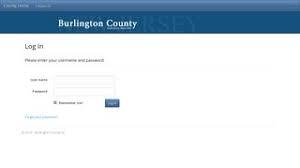Btime Burlington Login Online